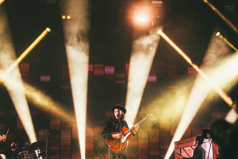 James-Bay-Live-Boardmasters-Music-Concert-Darina-Stoda-Photography-Photographer-9.jpg