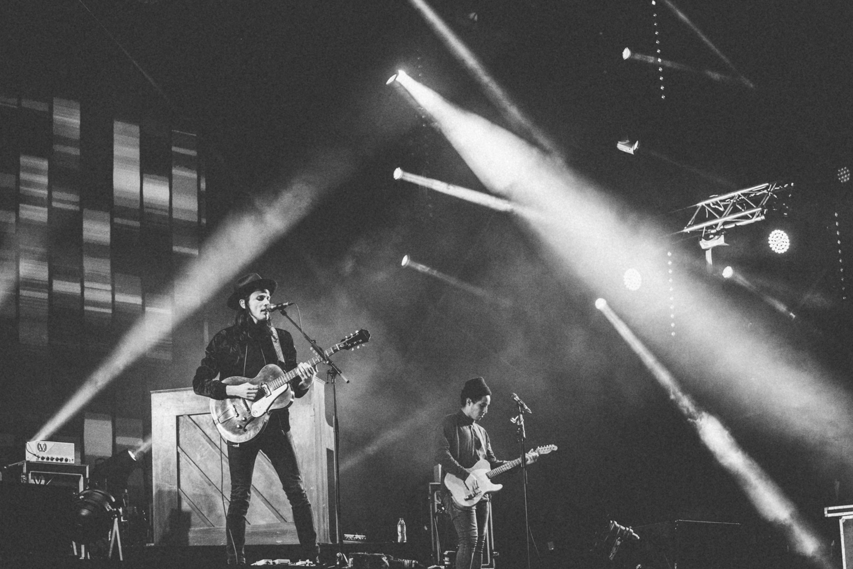 James-Bay-Live-Boardmasters-Music-Concert-Darina-Stoda-Photography-Photographer-7.jpg