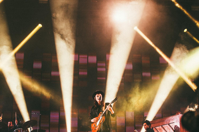 James-Bay-Live-Boardmasters-Music-Concert-Darina-Stoda-Photography-Photographer-10.jpg