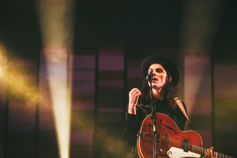 James-Bay-Live-Boardmasters-Music-Concert-Darina-Stoda-Photography-Photographer-11.jpg