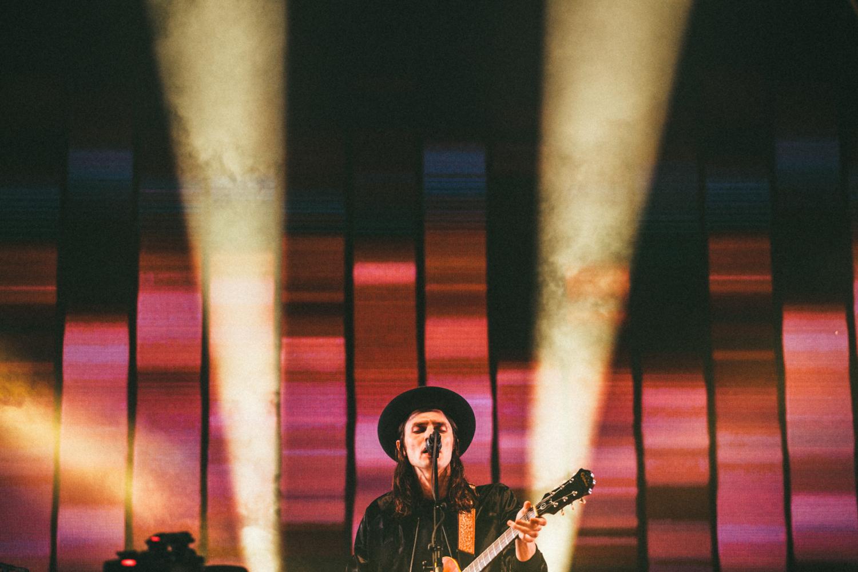 James-Bay-Live-Boardmasters-Music-Concert-Darina-Stoda-Photography-Photographer-15.jpg