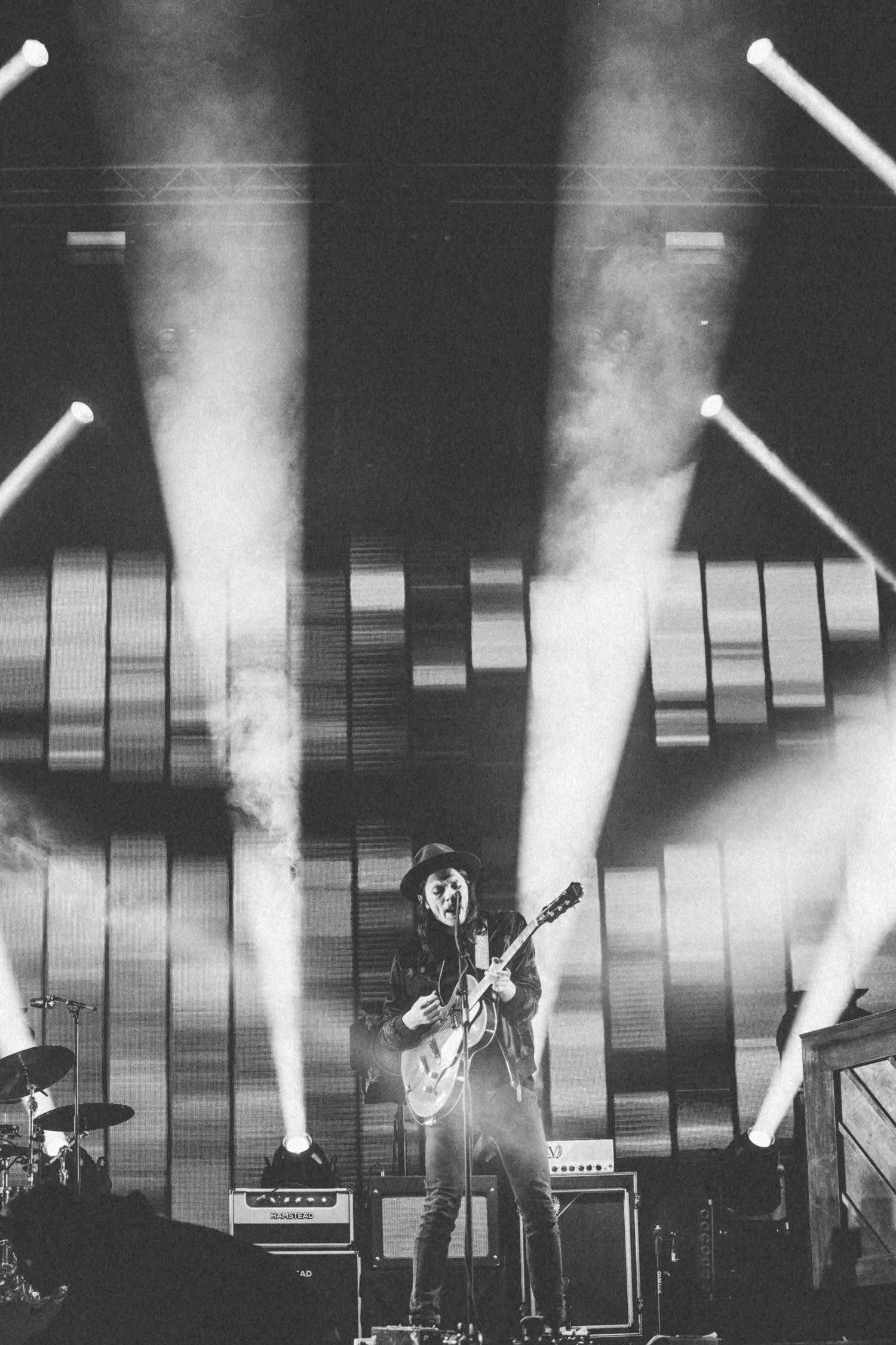 James-Bay-Live-Boardmasters-Music-Concert-Darina-Stoda-Photography-Photographer-17.jpg