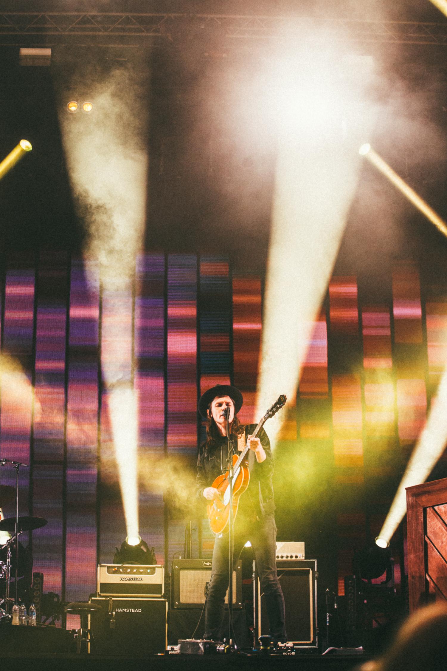 James-Bay-Live-Boardmasters-Music-Concert-Darina-Stoda-Photography-Photographer-16.jpg