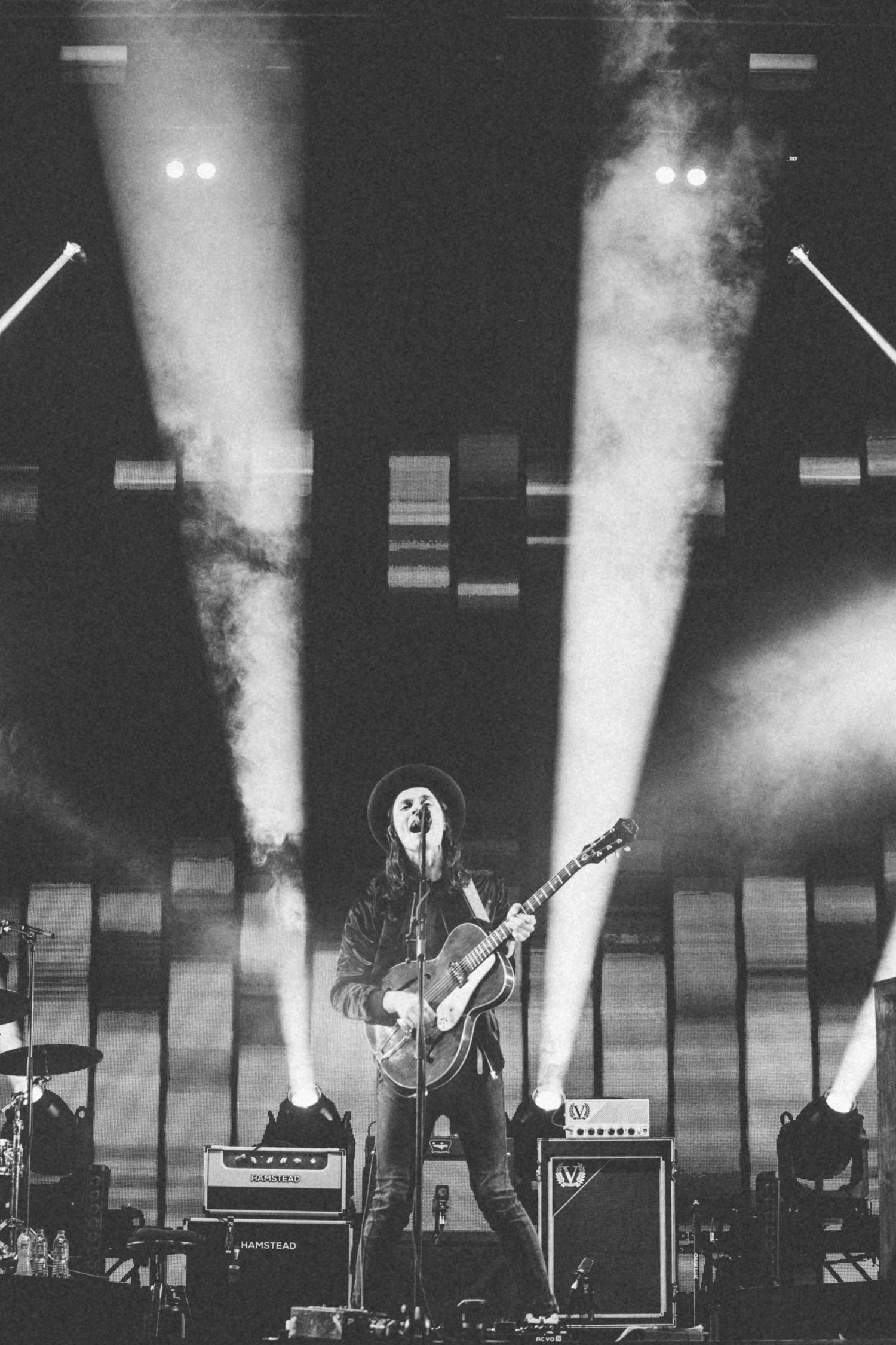 James-Bay-Live-Boardmasters-Music-Concert-Darina-Stoda-Photography-Photographer-19.jpg