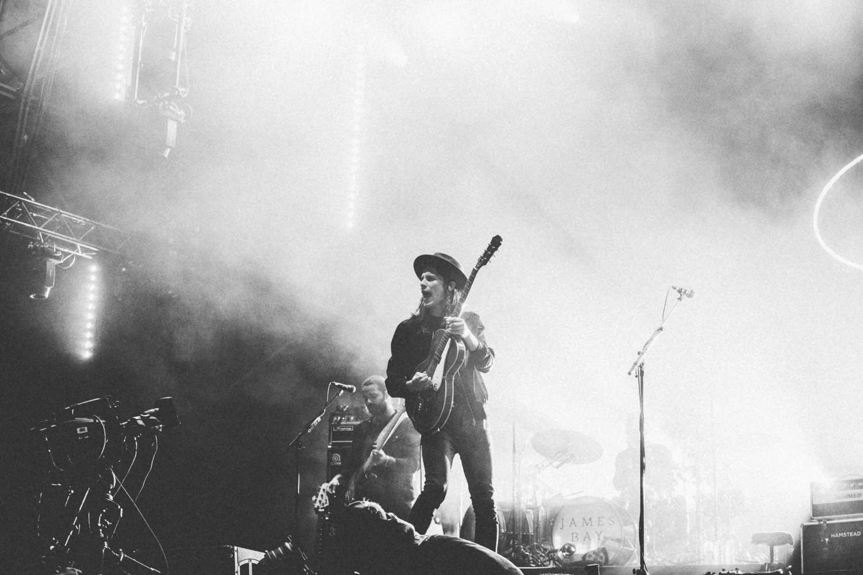 James-Bay-Live-Boardmasters-Music-Concert-Darina-Stoda-Photography-Photographer-21.jpg