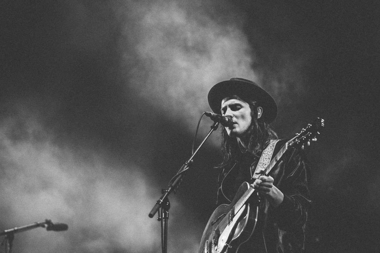 James-Bay-Live-Boardmasters-Music-Concert-Darina-Stoda-Photography-Photographer-22.jpg