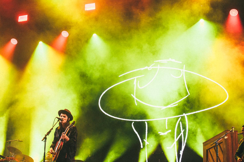 James-Bay-Live-Boardmasters-Music-Concert-Darina-Stoda-Photography-Photographer-23.jpg