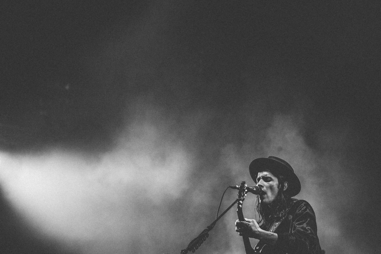James-Bay-Live-Boardmasters-Music-Concert-Darina-Stoda-Photography-Photographer-24.jpg