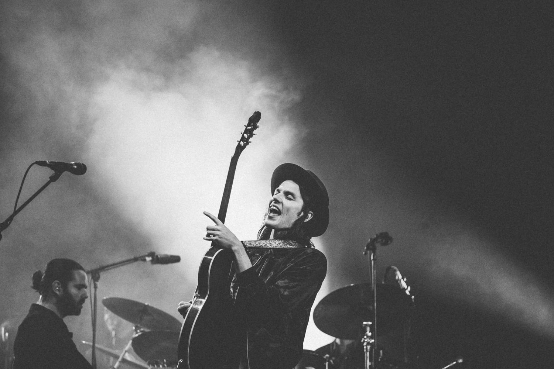 James-Bay-Live-Boardmasters-Music-Concert-Darina-Stoda-Photography-Photographer-26.jpg