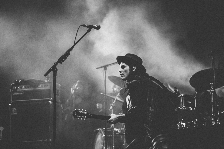 James-Bay-Live-Boardmasters-Music-Concert-Darina-Stoda-Photography-Photographer-27.jpg