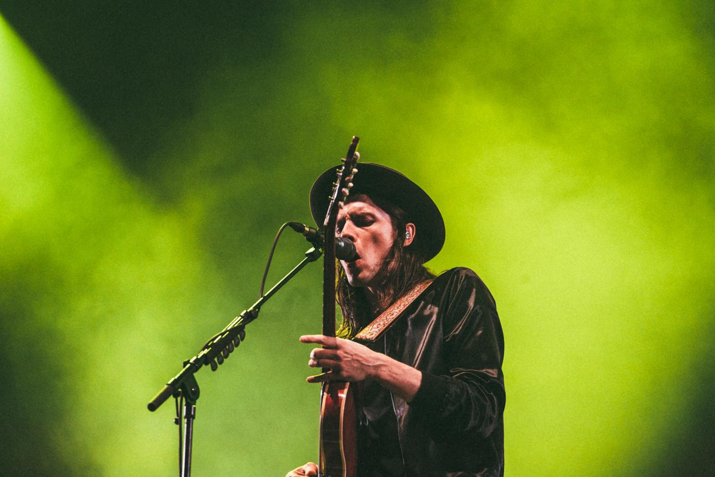 James-Bay-Live-Boardmasters-Music-Concert-Darina-Stoda-Photography-Photographer-29.jpg