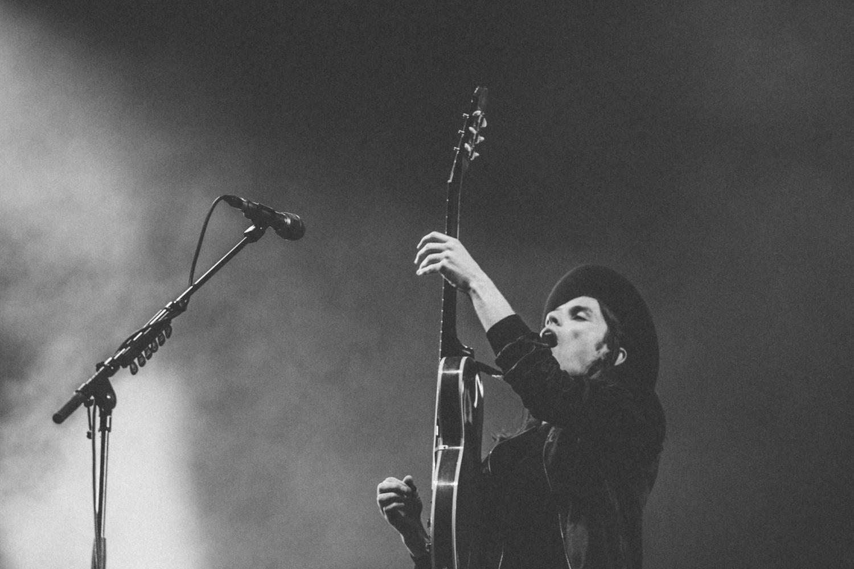 James-Bay-Live-Boardmasters-Music-Concert-Darina-Stoda-Photography-Photographer-32.jpg