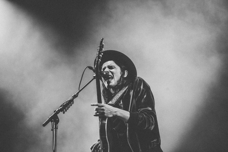 James-Bay-Live-Boardmasters-Music-Concert-Darina-Stoda-Photography-Photographer-30.jpg
