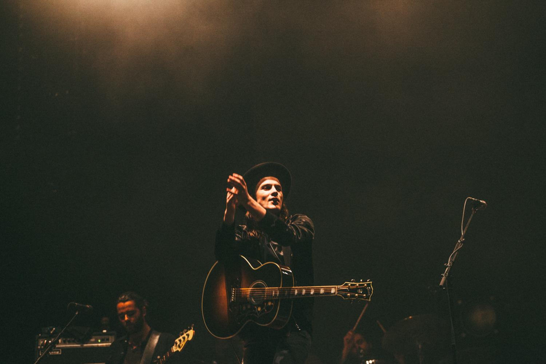 James-Bay-Live-Boardmasters-Music-Concert-Darina-Stoda-Photography-Photographer-34.jpg