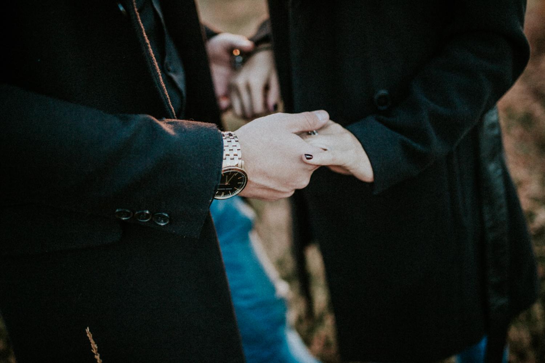 Darina-Stoda-Lifestyle-Photography-Photorapher-Devon-Norfolk-Love-Couple-2.jpg
