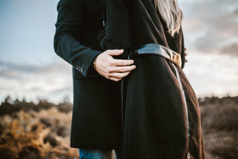Darina-Stoda-Lifestyle-Photography-Photorapher-Devon-Norfolk-Love-Couple-3.jpg
