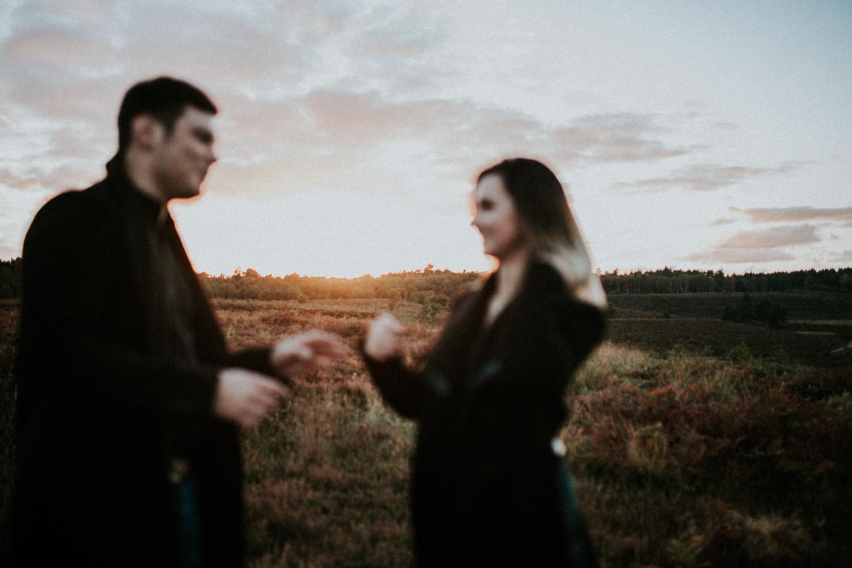 Darina-Stoda-Lifestyle-Photography-Photorapher-Devon-Norfolk-Love-Couple-5.jpg