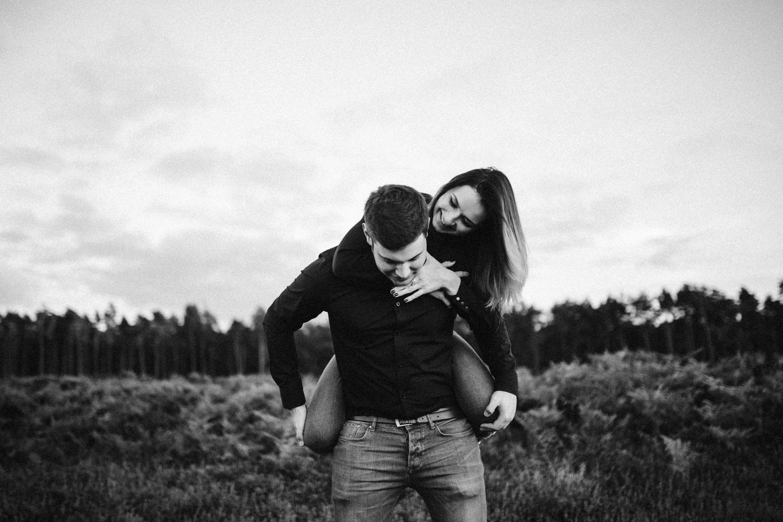 Darina-Stoda-Lifestyle-Photography-Photorapher-Devon-Norfolk-Love-Couple-9.jpg