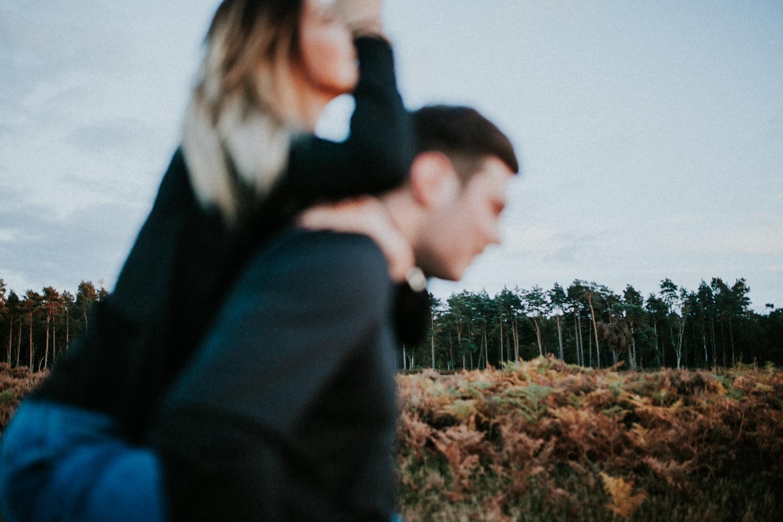 Darina-Stoda-Lifestyle-Photography-Photorapher-Devon-Norfolk-Love-Couple-11.jpg