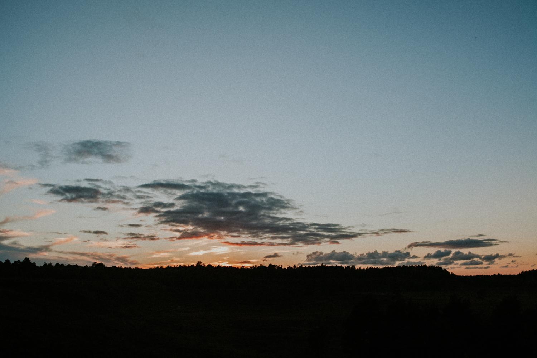 Darina-Stoda-Lifestyle-Photography-Photorapher-Devon-Norfolk-Love-Couple-13.jpg