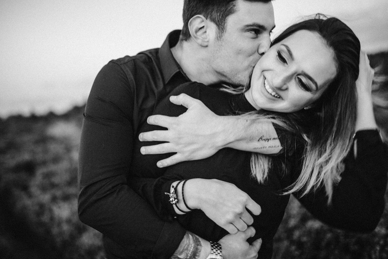 Darina-Stoda-Lifestyle-Photography-Photorapher-Devon-Norfolk-Love-Couple-16.jpg