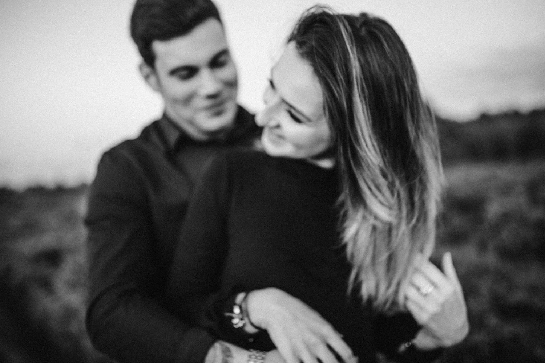 Darina-Stoda-Lifestyle-Photography-Photorapher-Devon-Norfolk-Love-Couple-17.jpg