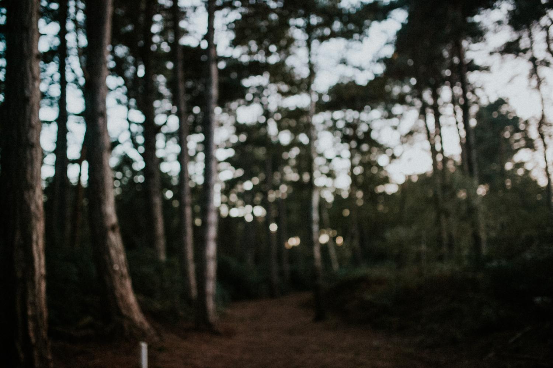 Darina-Stoda-Lifestyle-Photography-Photorapher-Devon-Norfolk-Love-Couple-18.jpg
