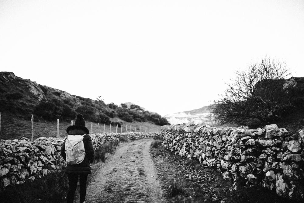 Snowdonia-Wales-Adventure-Travel-Darina-Stoda-Photography-Photographer-5.jpg