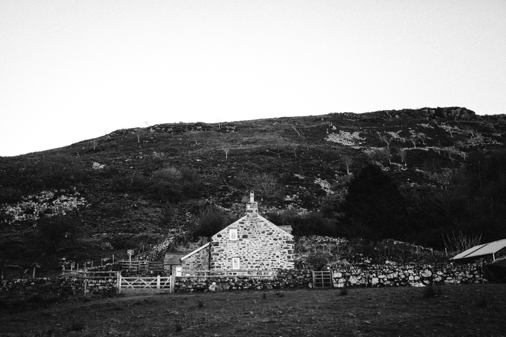 Snowdonia-Wales-Adventure-Travel-Darina-Stoda-Photography-Photographer-6.jpg