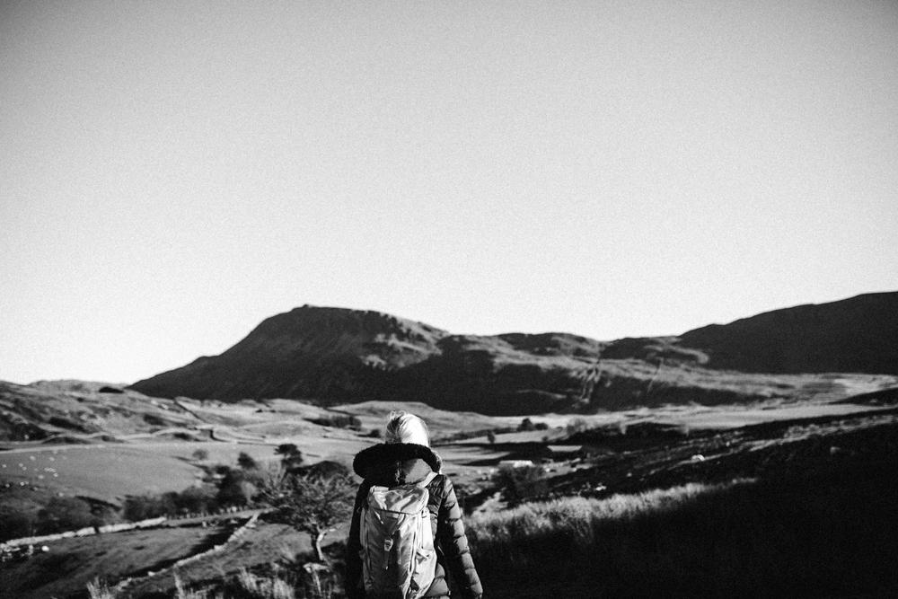 Snowdonia-Wales-Adventure-Travel-Darina-Stoda-Photography-Photographer-35.jpg