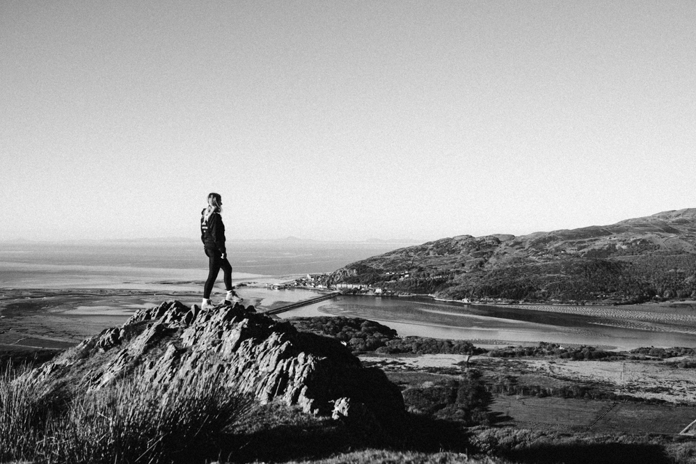 Snowdonia-Wales-Adventure-Travel-Darina-Stoda-Photography-Photographer-30.jpg