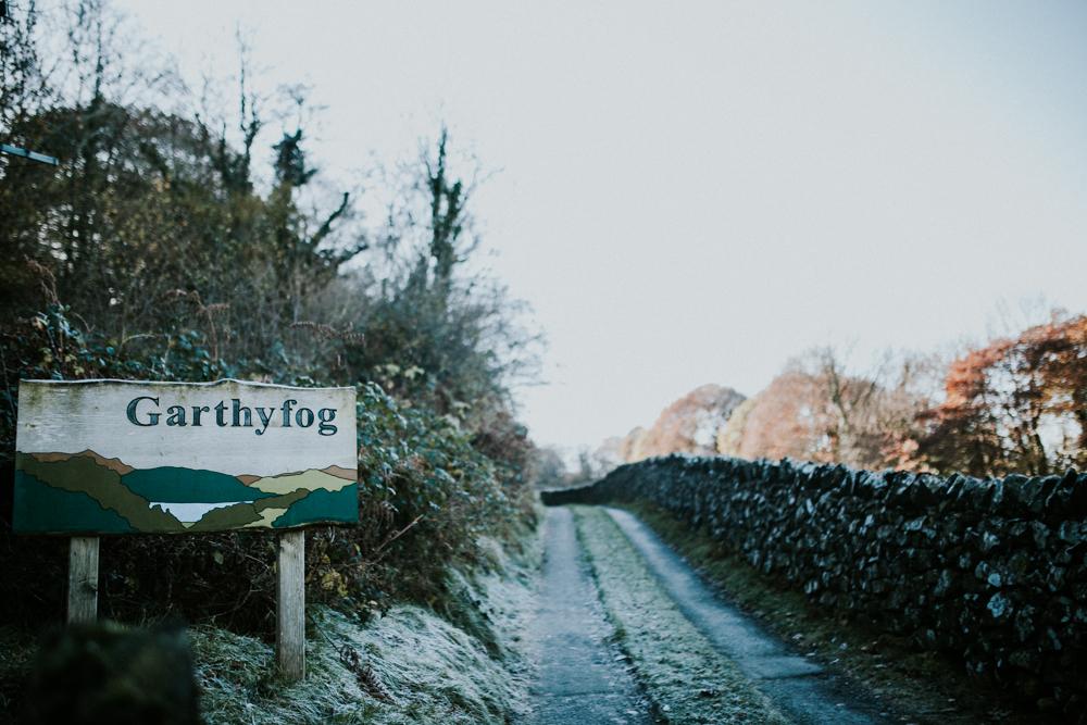Snowdonia-Wales-Adventure-Travel-Darina-Stoda-Photography-Photographer-40.jpg