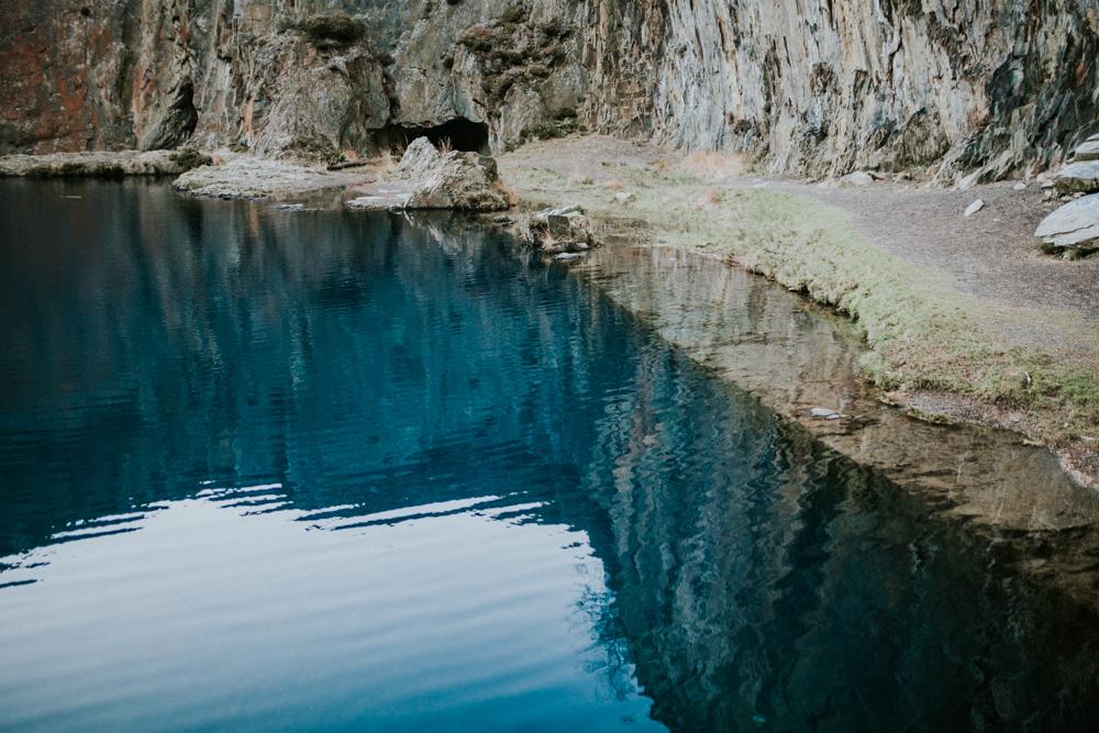 Snowdonia-Wales-Adventure-Travel-Darina-Stoda-Photography-Photographer-46.jpg