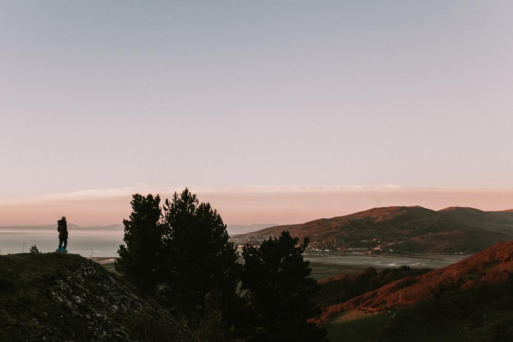 Snowdonia-Wales-Adventure-Travel-Darina-Stoda-Photography-Photographer-62.jpg