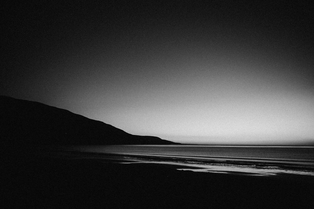 Snowdonia-Wales-Adventure-Travel-Darina-Stoda-Photography-Photographer-65.jpg