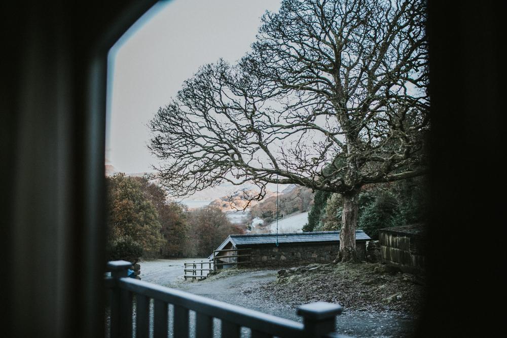 Snowdonia-Wales-Adventure-Travel-Darina-Stoda-Photography-Photographer-78.jpg