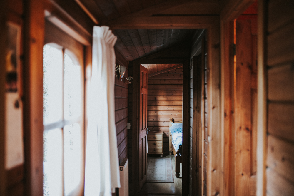 Snowdonia-Wales-Adventure-Travel-Darina-Stoda-Photography-Photographer-79.jpg