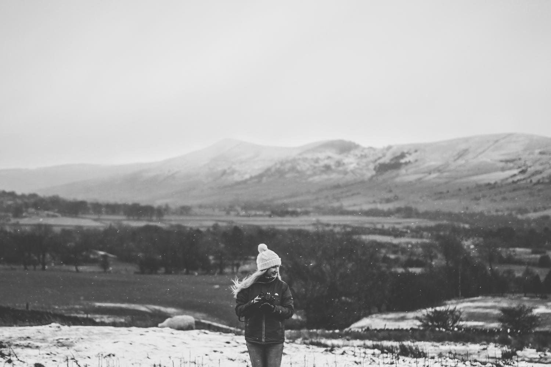 Peak-District-Derbyshire-Darina-Stoda-Norfolk-Devon-Dartmouth-Photographer-Photography-70.jpg