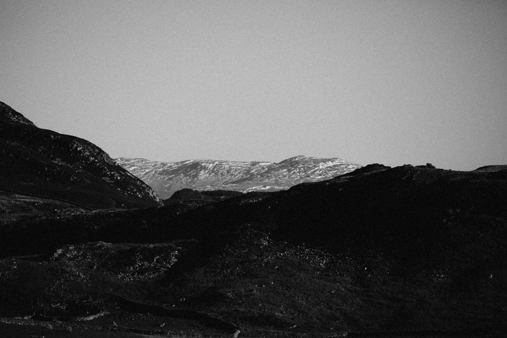 Snowdonia-Wales-Adventure-Travel-Darina-Stoda-Photography-Photographer-16.jpg