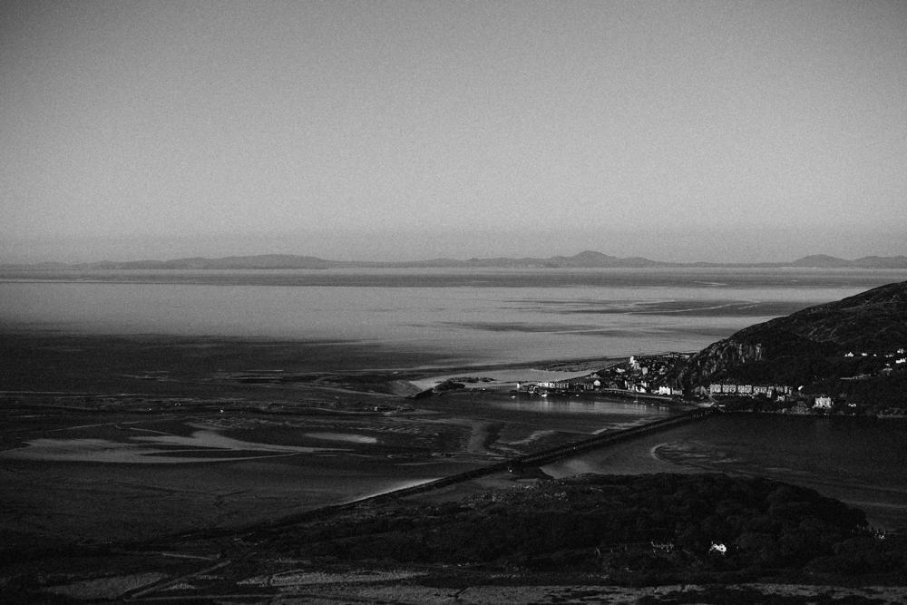 Snowdonia-Wales-Adventure-Travel-Darina-Stoda-Photography-Photographer-23.jpg