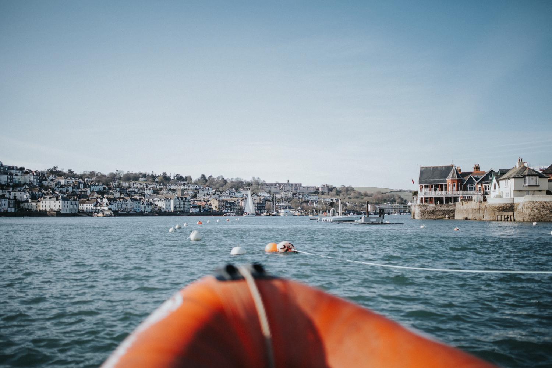 Dartmouth-Devon-South-Hams-Photography-Photographer-Darina-Stoda-Landscape-15.jpg