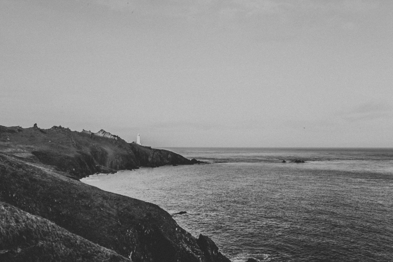 Dartmouth-Devon-South-Hams-Photography-Photographer-Darina-Stoda-Landscape-28.jpg