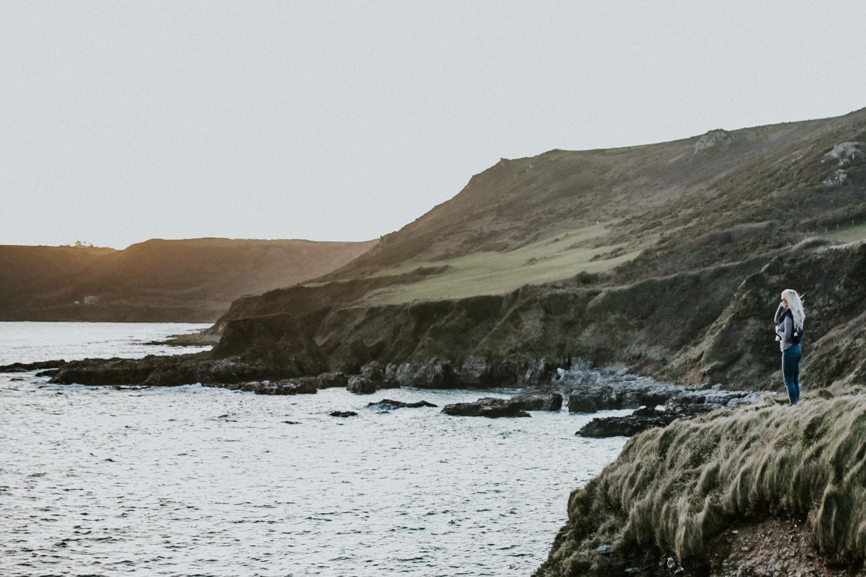 Dartmouth-Devon-South-Hams-Photography-Photographer-Darina-Stoda-Landscape-40.jpg