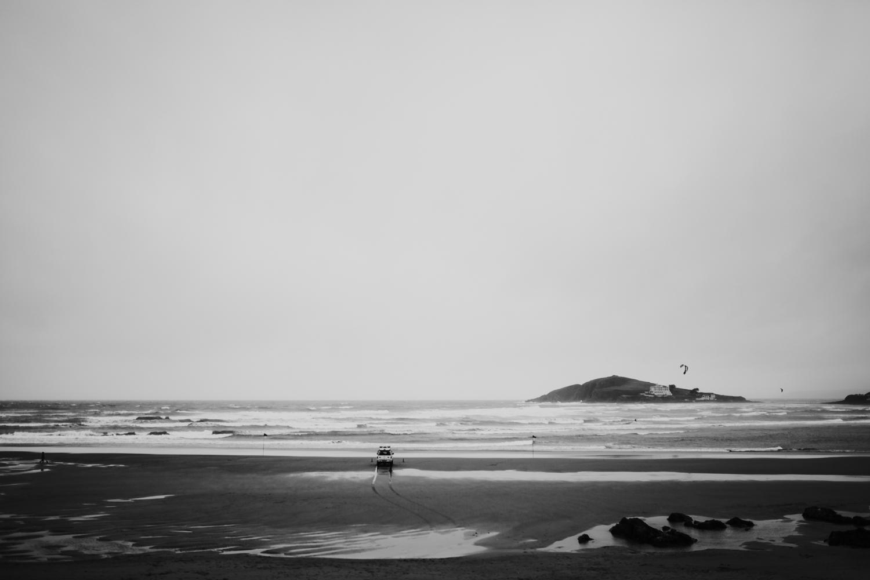 Dartmouth-Devon-South-Hams-Photography-Photographer-Darina-Stoda-Landscape-46.jpg