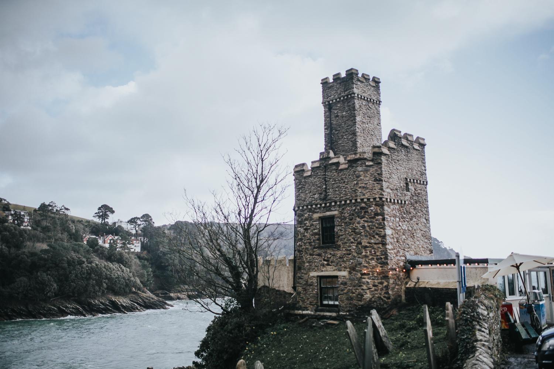 Dartmouth-Devon-South-Hams-Photography-Photographer-Darina-Stoda-Landscape-49.jpg