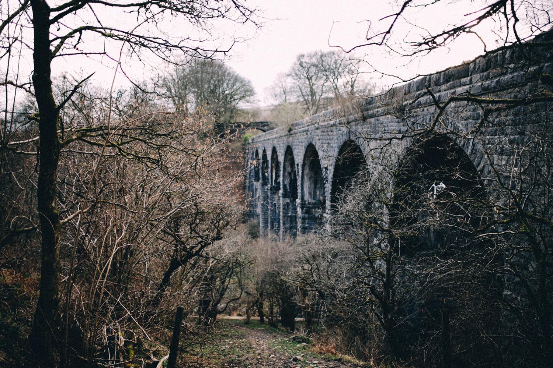 Brecon-Beacons-Wales-Travel-Photography-Photographer-Darina-Stoda-8.jpg