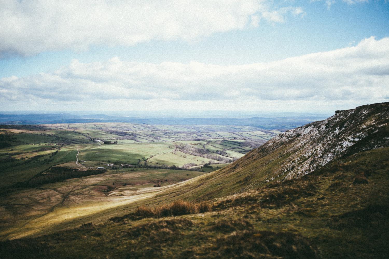 Brecon-Beacons-Wales-Travel-Photography-Photographer-Darina-Stoda-18.jpg