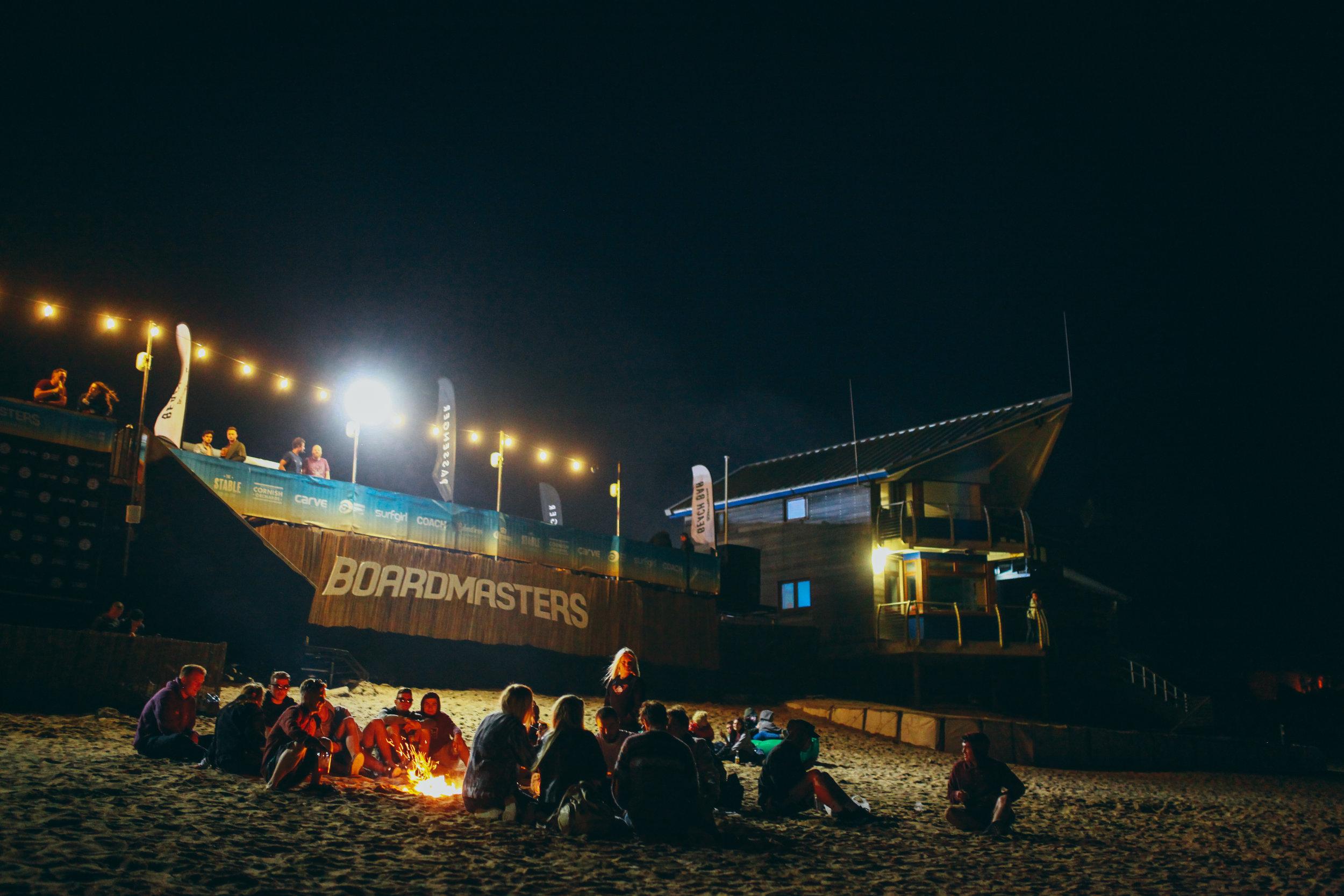 Darina-Stoda-Fistral-Beach-Eve-2-2.jpg