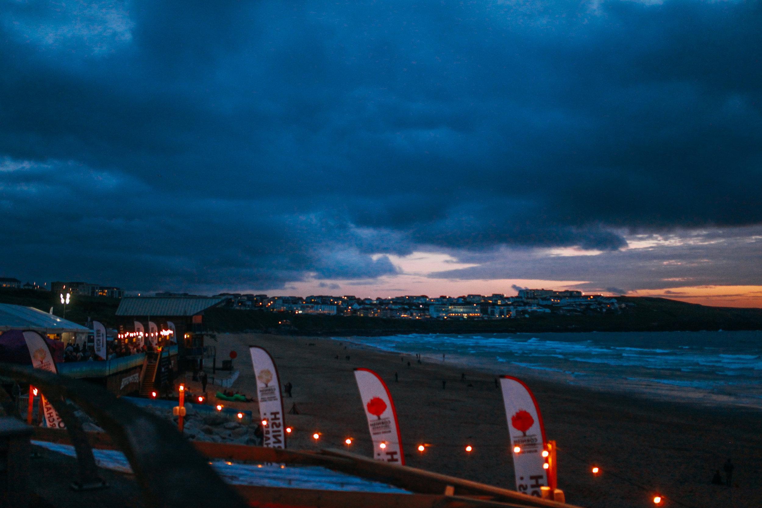 Darina-Stoda-Fistral-Beach-Eve-13.jpg