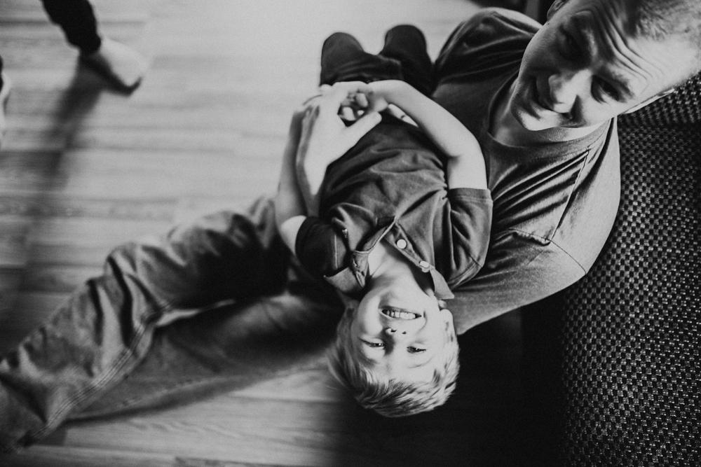 Family-Lifestyle-Photography-Photographer-Darina-Stoda-Norfolk-Devon-5.jpg